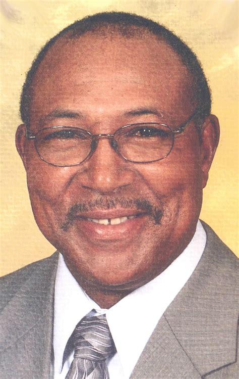 horton obituary lenoir nc wilkesboro