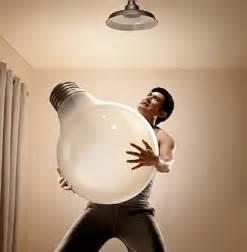 top how many to a light bulb jokes