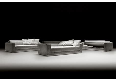 sliding sofa tacchini sliding sofa bed refil sofa