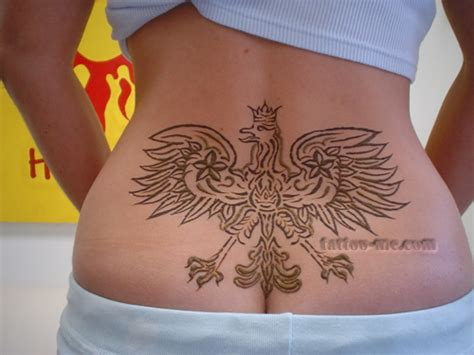 eagle henna tattoo designs birds henna