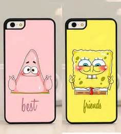 1000 ideas about friends forever on pinterest best