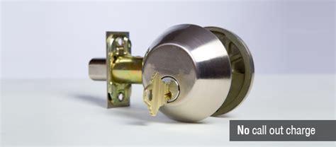 thames locksmith kingston locksmith leading locksmiths