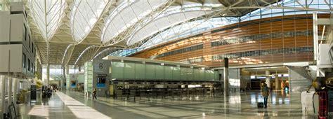 rent  car  san francisco international airport sfo