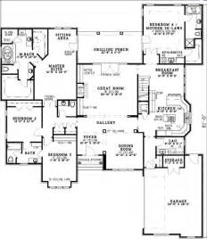 Homes With Mother In Law Suites Inspiration Design Board Mother In Law Suite This