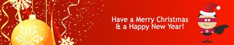 new year email banner free email signature everything email