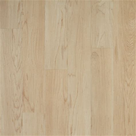 Mohawk Trenta Wood Nordic Vinyl Flooring 4 x 36 C0050 162