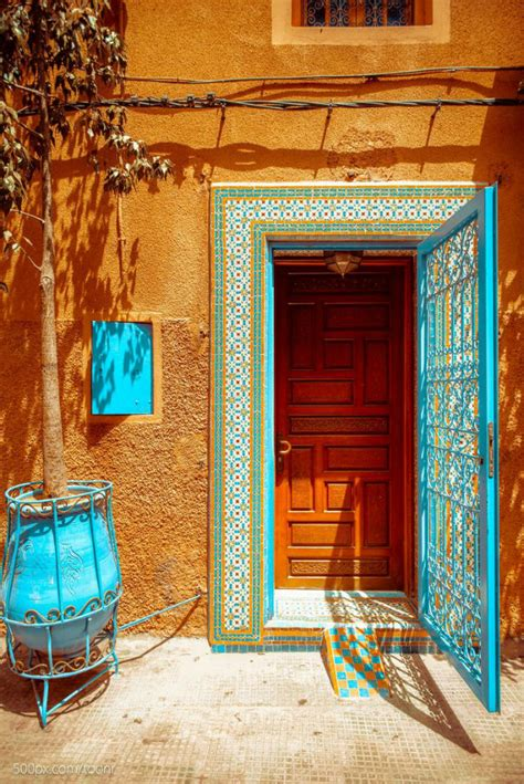 unbelievably beautiful doors from around the world inspiration ideas brabbu design forces