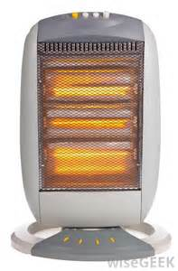 how do i choose the best electric space heater with
