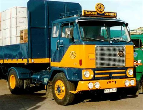 volvo gm heavy truck corporation volvo trucks wiki everipedia
