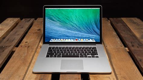 15in retina macbook pro review 15in mid 2014 macworld uk apple macbook pro 15 inch retina display 2014 review