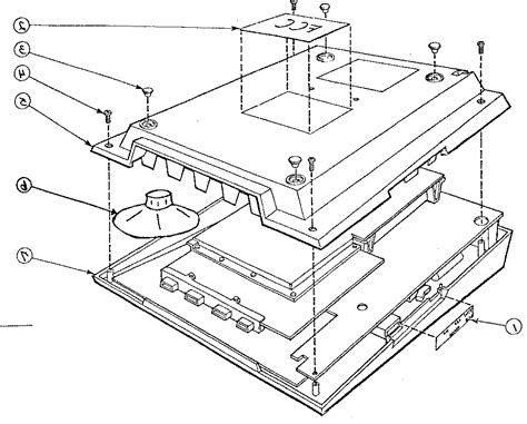 Computer Parts Coloring Pages computer parts coloring pages pictures imagixs 467474 171 coloring pages for free 2015