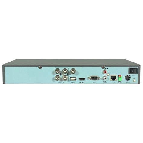 Dvr Cctv Hikvision hikvision ds 7200hvi sv 4 8 16 channel 960h hd 1080p hdmi