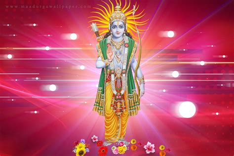 shree ram jai ram jai jai ram mantra shri ram www pixshark images galleries with a bite