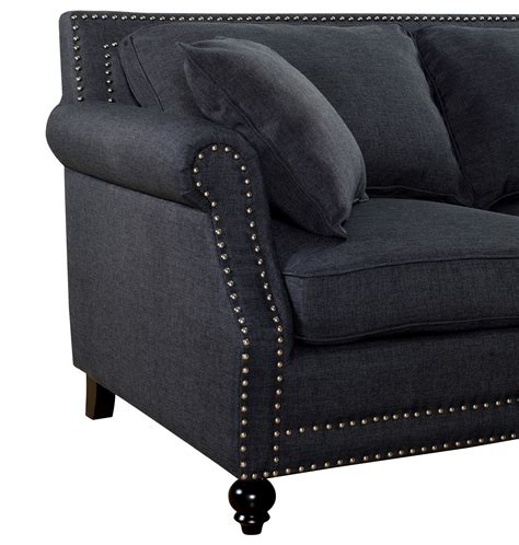Sears Sectional Sofas Sears Sectional Sofa Iiu0027 2piece Sofa Bed Sectional Sears Alley Cat Themes