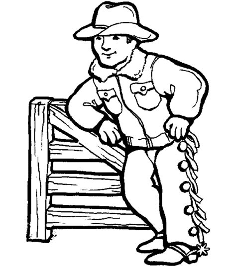 Cool Coloring Pages Coloring Town Cool Coloring Pages For Boys Free