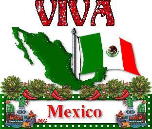 imagenes animadas independencia de mexico gifs y fondos pazenlatormenta gifs d 205 a de la