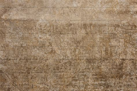 wall texture paper backgrounds brown grunge wall texture background