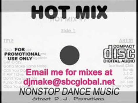 90s chicago house music hot mix 7 bad boy bill wbmx chicago style house music wgci 90 s house mix