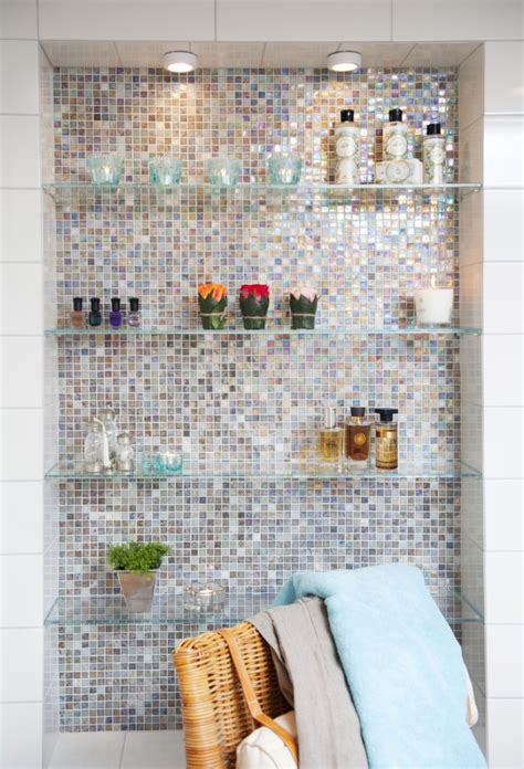 glass backsplash ideas  spark  renovation ideas