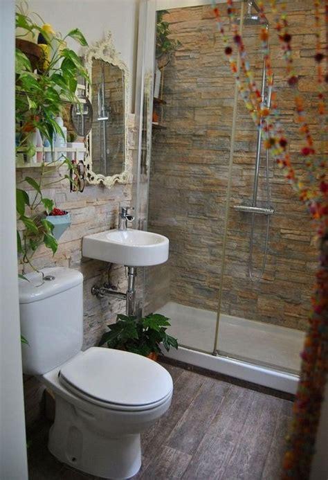 bathroom   perfect  sri lanka bathroom