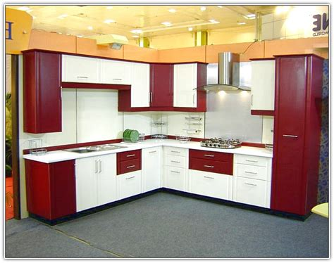 kitchen cabinets in india modular kitchen cabinets india home design ideas