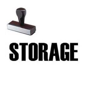 acorn rubber st shipping sts storage rubber st
