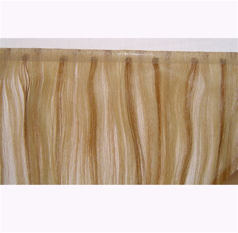 skin weft seamless hair extensions skin weft seamless skin weft hair extension leading