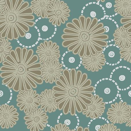 design pattern material fabric patterns design attractive and stunning designs