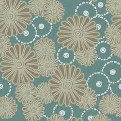 Fabric Patterns by Fabric Patterns Design Attractive And Stunning Designs