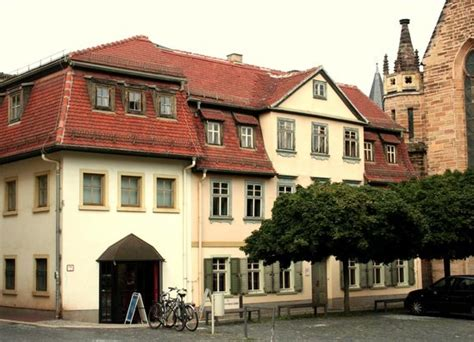 otto haus kunstsammlung gera otto dix haus all you need to