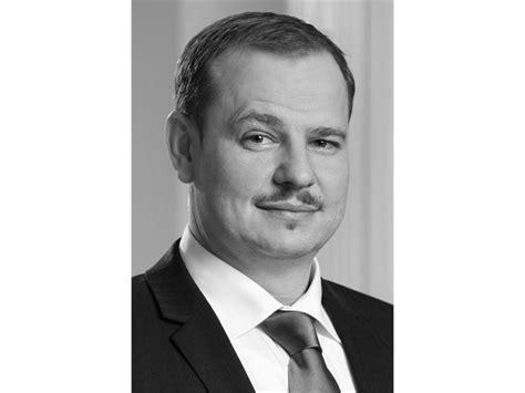 Ergo Kfz Versicherungsrechner by Ergo Versicherung Hermann In Stahnsdorf