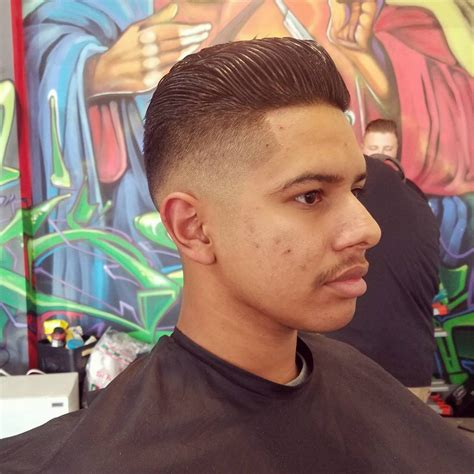 hairstyles for male college students college hairstyles simple and easy hairstyles for 16 to