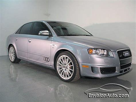 audi s4 monthly payment 2006 audi s4 25 quattro edition envision auto calgary