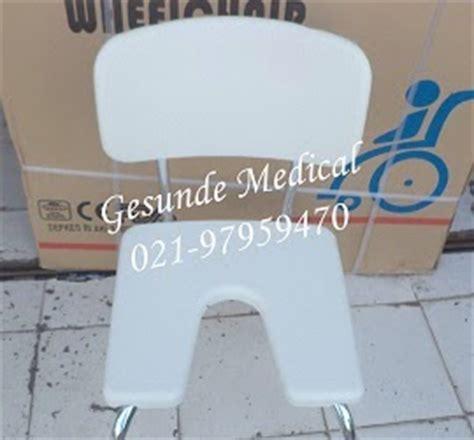 Kursi Roda Buat Orang Sakit kursi mandi orang tua fs796l toko medis jual alat kesehatan