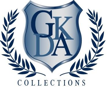Collections Agency by Debtcollectionsagencyhouston At Wi Debt Collections Agency Houston Gordon Kurt Dalal