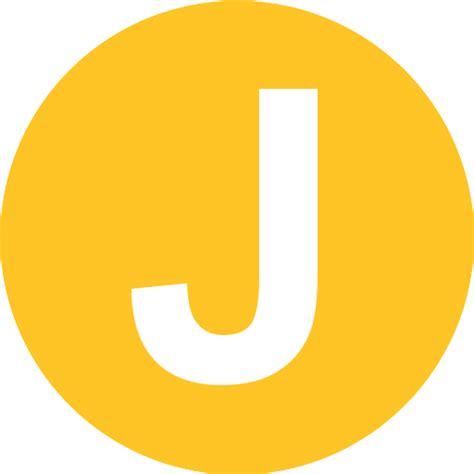 j a j cliparts co