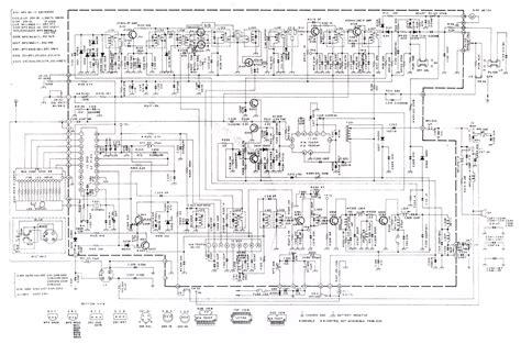 layout versus schematic software seite nicht gefunden telekine fernsehproduktion