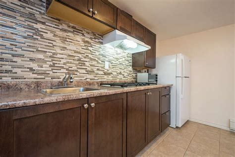 cheap apartments in edmonton 1 bedroom 3 bedroom apartments london ontario all inclusive peaceful setting located 1 km north