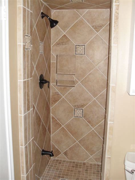 Pictures Of Walk In Showers Without Doors Remodel With