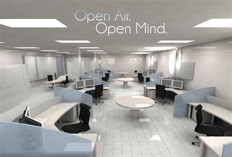 100 office furniture showroom los angeles browse