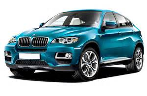 bmw x6 series colours image and pic ecardlr