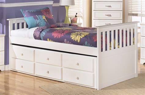 twin bed frame with drawers materials of twin bed frame silo christmas tree farm