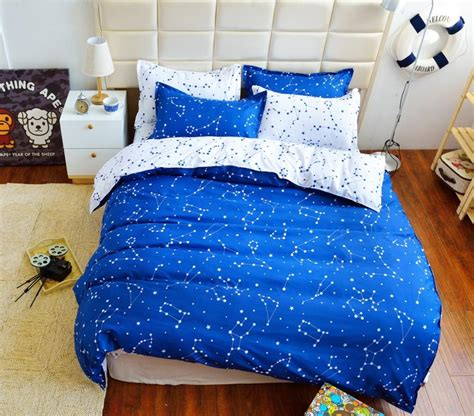 hot sale 4pcs fruit watermelon bedding set cotton bedding