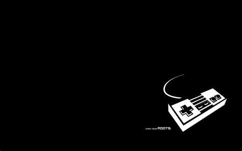 desktop wallpaper video game controller retro video game desktop wallpaper desktop hd