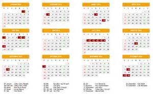Armenia Calendario 2018 Kalender Cuti Bersama 2015 Search Results Calendar 2015