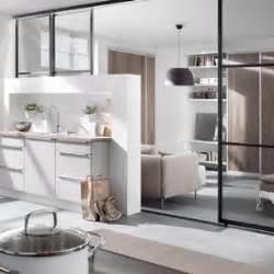 raumteiler küche wohnzimmer raumteiler k 252 che bestseller shop f 252 r m 246 bel und einrichtungen