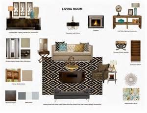 house interior design mood board sles cad interiors affordable stylish interiors