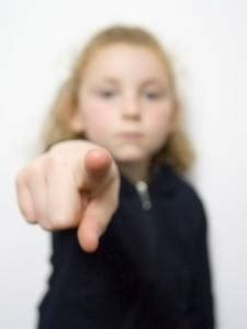 Penal Code Section 288 by With A Child 10 Years Of Age Or Younger Pc 288 7 Wk