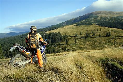 Motorradreisen Balkan by News Motorradreisen Balkan