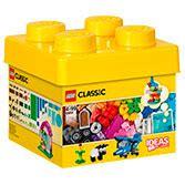 Lego Mobil Mobilan Cars Brick 2 Box Set Berkualitas 1 lego 174 classic building